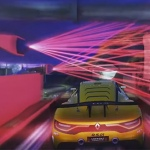 Asphalt 8: grote update voor race-game met 15 nieuwe wagens