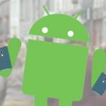 7 beste Android-smartphones tussen 200 en 300 euro (12/2015)