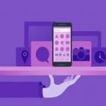 Google publiceert lijst met beste Android-apps en games van 2015