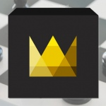 ChessTastic: een uitgebreid schaakspel in Material Design