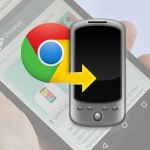 Google trekt eind maart stekker uit app Chrome to Phone