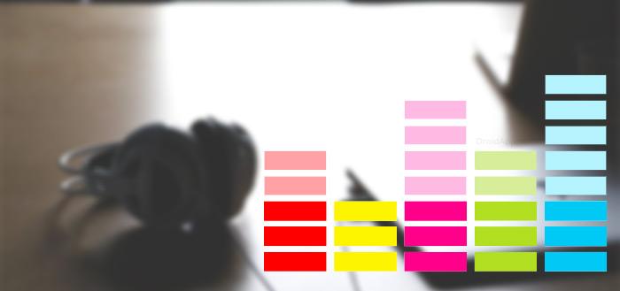 Muziekdienst Deezer brengt vernieuwde Android-app uit met 'Flow'