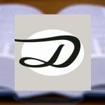 Dikke Van Dale app: 15e editie van digitaal woordenboek verschenen