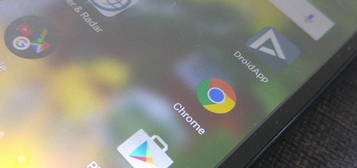Smartphoneschermen: alles over pixels en pixeldichtheid