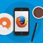 Firefox 56 voor Android stopt met het ondersteunen van Flash