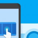 Fotospot: een frisse Instagram-app met intuïtieve bediening