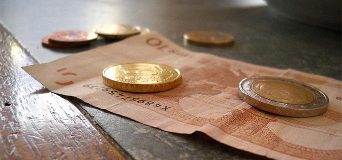 De Budgettool app: houd je geldzaken gemakkelijk in de gaten