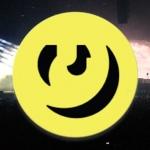 Genius: handige app geeft je direct songteksten bij je muziek