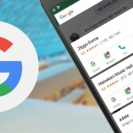Google Now on Tap nu in 8 talen te gebruiken: onder andere Duits en Frans toegevoegd