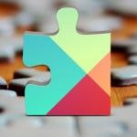 Google Play Services niet langer bijgewerkt op Android 4.0 Ice Cream Sandwich
