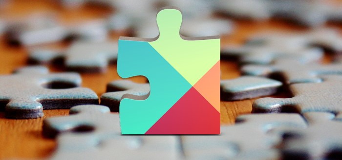 Mijlpaal! Google Play Services passeert 5 miljard downloads in Play Store