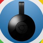 Google Chromecast en Home geven precieze locatie prijs via kwetsbaarheid