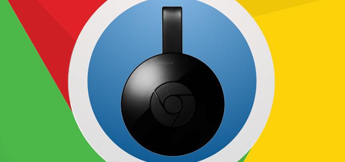 Angry Birds Friends krijgt ondersteuning voor Chromecast