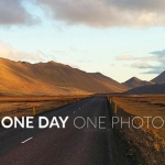 OnePlus lanceert foto-platform One Day, One Photo: deel je foto's