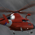 Helicopter Game Simulator 2016: vermakelijke helikopter simulator