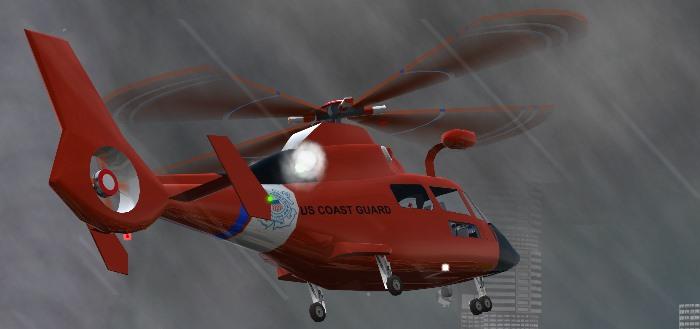 Helicopter Game Simulator 2016: vermakelijke helikopter simulator
