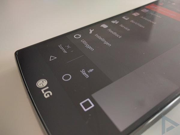 ING mobiel bankieren Android