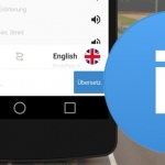 Instant Translate: een interessante vertaal-app voor Android