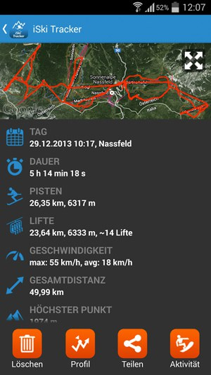 iski_tracker
