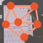 Join: een interessante app als alternatief voor Pushbullet