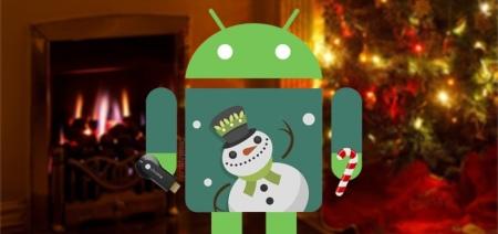 Dit zijn de 15 beste cadeautips van DroidApp: van hebbedingetjes tot handige gadgets