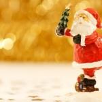 Opgepast voor Kerst-apps met vervelende malware