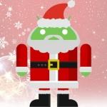 Kerst: 16 apps en games voor de kerstdagen