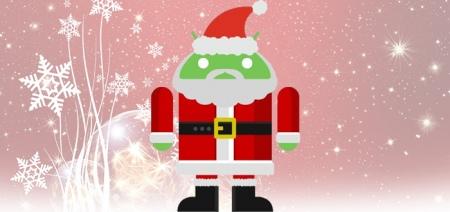 Christmas: de 16 beste kerst apps en games