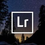 Adobe Lightroom 1.4 voor Android: voortaan volledig gratis