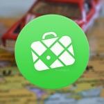 Maps.me update brengt gratis offline fietsnavigatie
