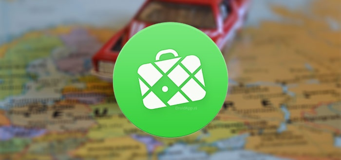 Maps.me: grote update brengt handige bewerk-functies en OpenStreetMap