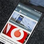Google schept duidelijkheid over stoppen ondersteunen van Nexus en Pixel toestellen
