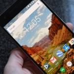 Review Huawei Nexus 6P: goed, beter, best