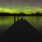NoorderlichtApp: uitgebreide app met alles over het noorderlicht