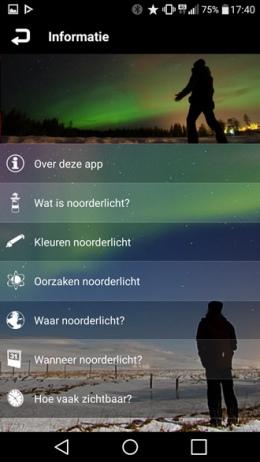 NoorderlichtApp