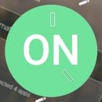 On Time: handige widget die je apps per dagdeel laat zien