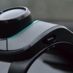 Review Parrot Minikit Neo 2 HD: handsfree bellen in iedere auto (+ winactie)