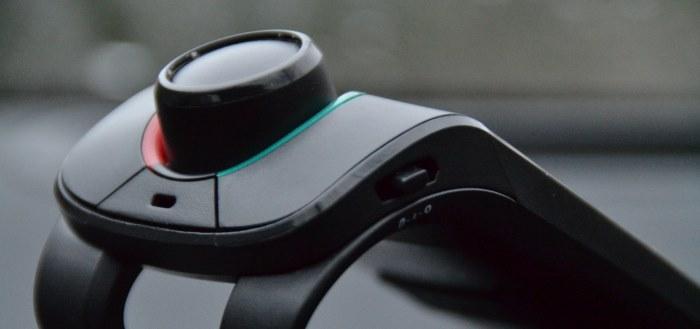 Review Parrot Minikit Neo 2 HD: handsfree bellen in iedere auto