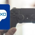 Sony brengt PlayStation Messages app uit voor gamers
