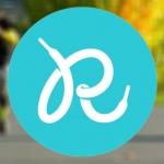 RunKeeper 6.0: meer Material Design en verbeteringen voor fitness-app