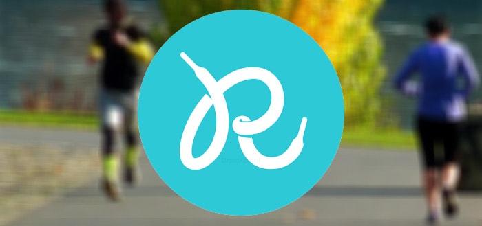 Runkeeper: populaire sport-app deelt je (locatie-)gegevens met derden