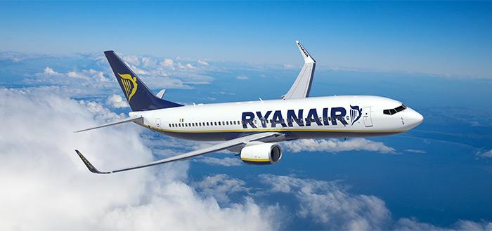 Ryanair brengt vernieuwde, Nederlandstalige app uit