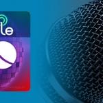 Smule Sing!: karaoke-app laat je muziekvideo maken met je vrienden