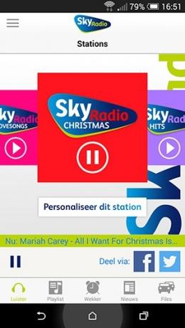 skyradio_kerst