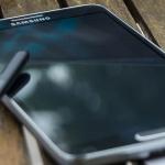 Samsung Galaxy Note 4: 'unbranded' krijgt eindelijk Android 6.0.1 Marshmallow