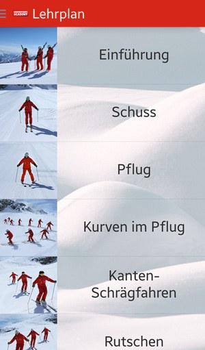 snowsports_academy