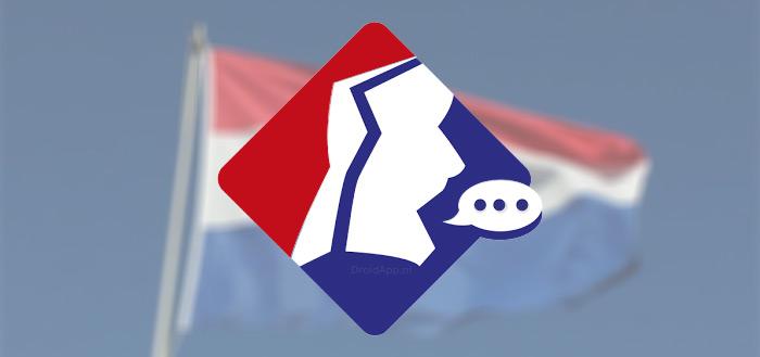 Sprekend Nederland app: hoe denken anderen over jouw accent?
