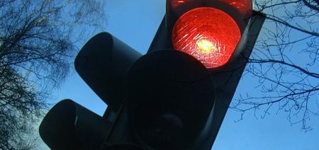 Flitsmeister komt met ondersteuning voor slimme verkeerslichten