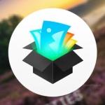 Wallz: uitgebreide wallpaper-app met erg veel mooie achtergronden