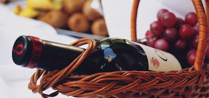 Vivino: vind de beste wijnen met handige app
